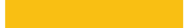 logo_snitt_banner