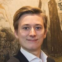 Andreas Reipsar