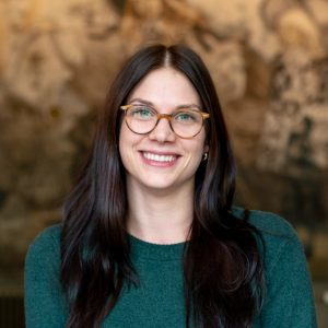 Jasmin Öberg